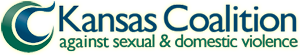 Kansas Coalition against Sexual & domestic violence